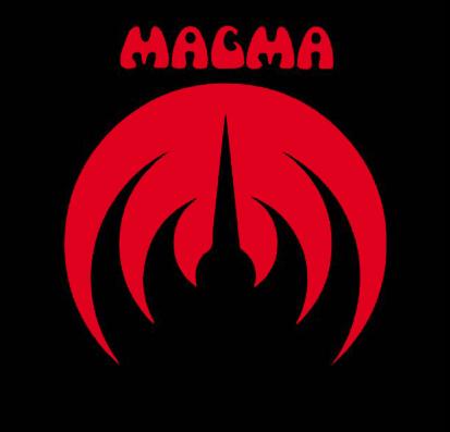 Symbole_de_Magma