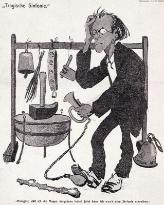 mahler-cartoon-1907