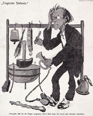 mahler-cartoon-1907